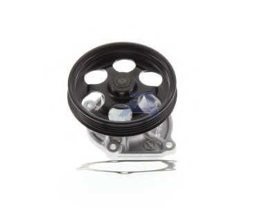 Water Pump AISIN WPT-006 for TOYOTA COROLLA (AE110)