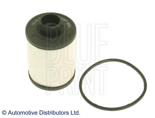 Suzuki Swift Fuel Filter