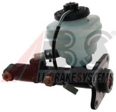 Brake Master Cylinder for Toyota LAND CRUISER (FJ40/FJ75/FJ62/FJ60