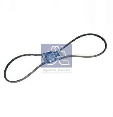 New Febi Bilstein Kit 2 x Car Steering Rack Boot Kit Genuine OE Quality 27086/_G