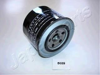 FOR MITSUBISHI COLT Mk V 1300 GL GLX 1996-2003 FRONT RIGHT SHOCK ABSORBER