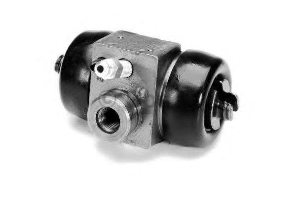 LW11396 Wheel Brake Cylinder Rear Axle