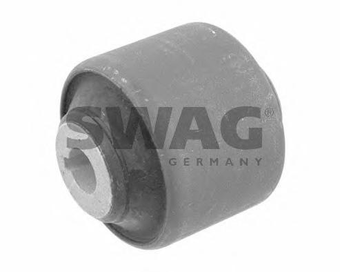 Control Arm-/Trailing Arm Bush SWAG 30 92 6381 for VW TRANSPORTER  (T5)/MULTIVAN
