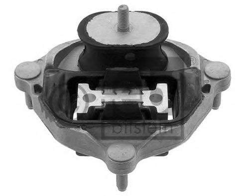 Wear Indicator Sensor Brake Pads Front for AUDI A4 1.8 2.0 2.7 3.0 3.2 07-on B8