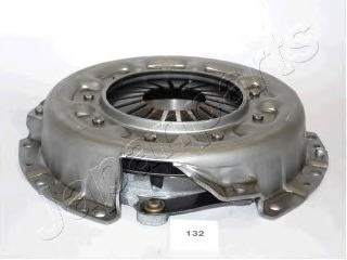 Clutch Pressure Plate Nissan Urvan E24 Parts
