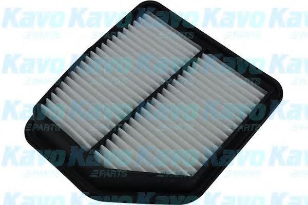 KAMOKA LUFTFILTER SUZUKI F232501