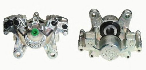 Brake Caliper A.B.S 421072