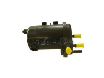 Mecafilter ELG5349 Filtre /à gasoil