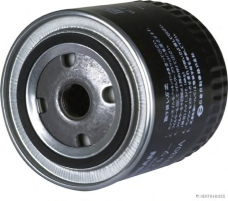 fits Nissan Almera 1.5 1.8 N16 models. Engine oil filter and sump washer