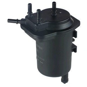 Fuel Filter for Nissan CUBE (Z12) 12.2009 - Specify the car model in order  to find a suitable spare part - alvadi.eeAlvadi