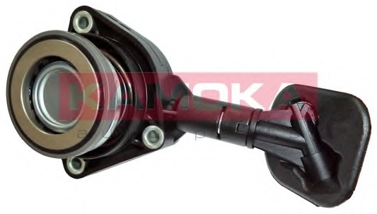 Clutch Concentric Slave Cylinder CSC 810080 Valeo Central 1226832 1352356 New