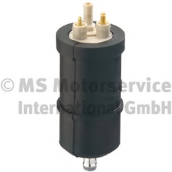 fuel pump 0580464038 //008 For BMW CITROEN FIAT JAGUAR OPEL PEUGEOT RENAULT ROVER