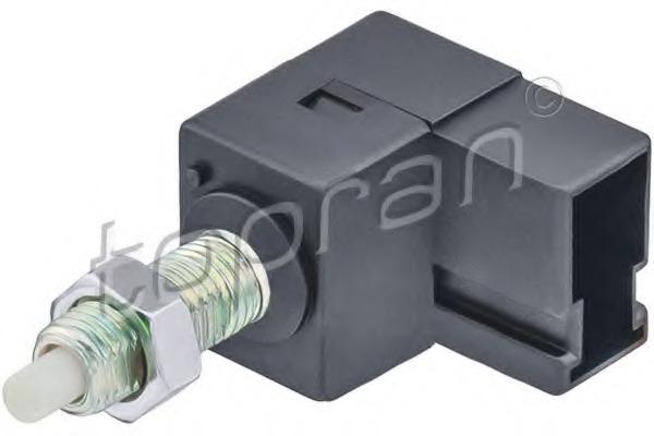 Brake Light Switch for Hyundai I10 (PA) - alvadi ee