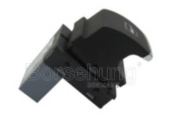 TOPRAN Switch window regulator 116 033