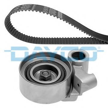 Timing Belt Kit for Toyota HI-ACE (GRANVIA) - alvadi ee