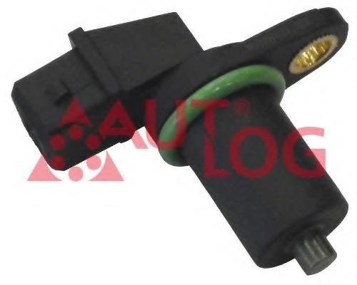 crankshaft pulse 314 899 0000 MEYLE Sensor