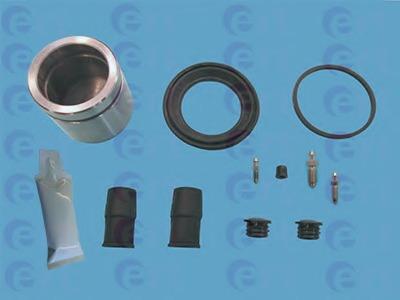 Repair Kit, brake caliper for Volkswagen TRANSPORTER (T2) - alvadi ee