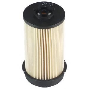 [DIAGRAM_1CA]  Fuel filter DELPHI HDF313 for DAF CF AL17860852 - alvadi.si | Cf Fuel Filter |  | alvadi.si