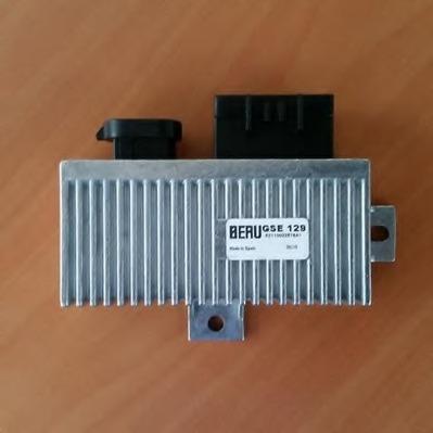 control unit, glow plug system renault master 2007 partsRenault Trafic Glow Plug Wiring Diagram #13