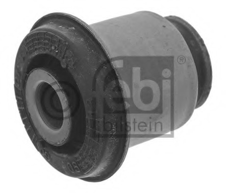 Control CITROEN C5 RD Wishbone Trailing Arm Bush Front Left or Right 2008 on