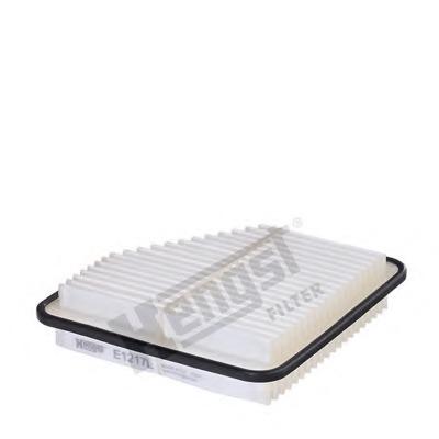 BOSCH F026400188 AIR FILTER