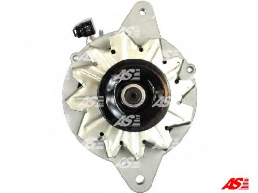 Alternator - TOYOTA LAND CRUISER (FJ40/FJ75/FJ62/FJ60) - Parts