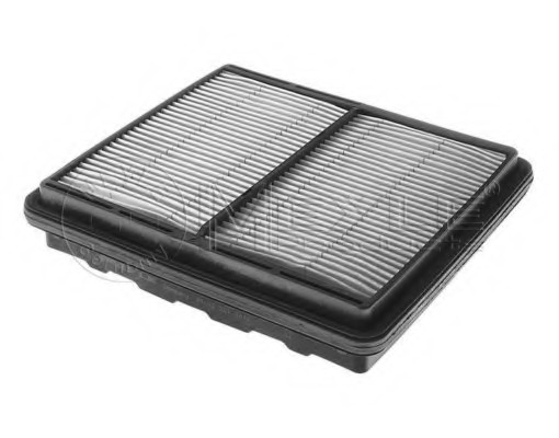 ASHUKI H090-01 Luftfilter   für Honda Civic VI Fastback Civic VI Aerodeck