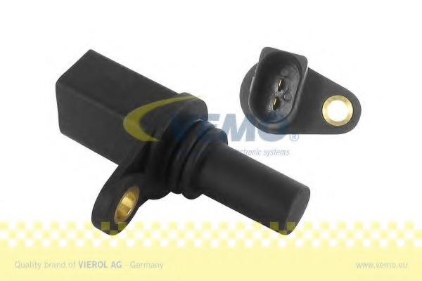 FEBI 28690 Sensor  speed