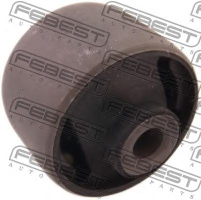 Mounting, axle bracket for Nissan SENTRA (B15) - alvadi ee