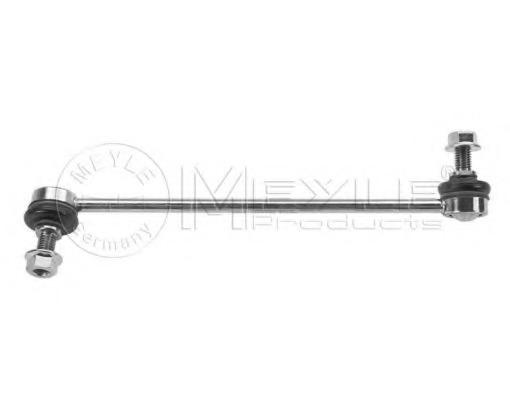 51303HPS MAPCO Rod//Strut stabiliser