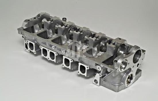 Cylinder Head AMC 908712 for VW TRANSPORTER (T5)