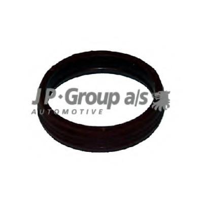 SENSORRING ABS-RING VW TRANSPORTER IV BUS T4 2.5 TDI 2.4 D 2.0 1.9 TD VR6 70XB