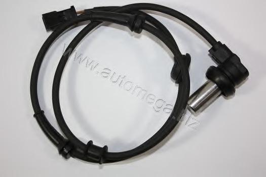 Fuel Parts AB1209 ABS Sensor