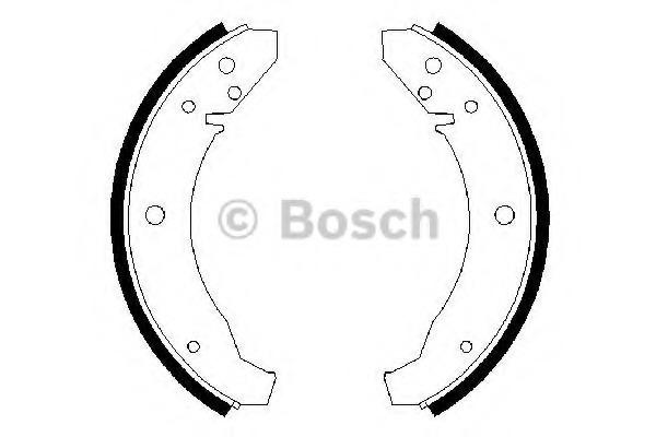 [SCHEMATICS_48ZD]  Brake Shoe Set for Volkswagen ILTIS (183) 03.1979-12.1988 - Specify the car  model in order to find a suitable spare part - alvadi.ee | Iltis Alternator Wiring Diagram |  | Alvadi