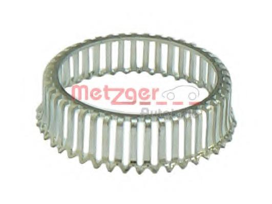 Metzger 0900096 Sensor Ring ABS