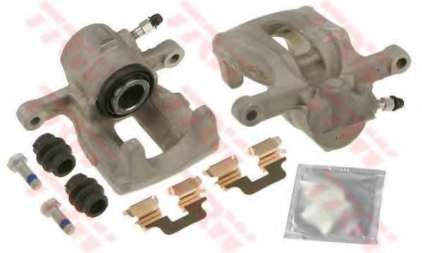 ABS 522692 Brake Caliper