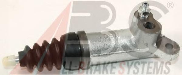 TRW Slave Cylinder clutch PJH110