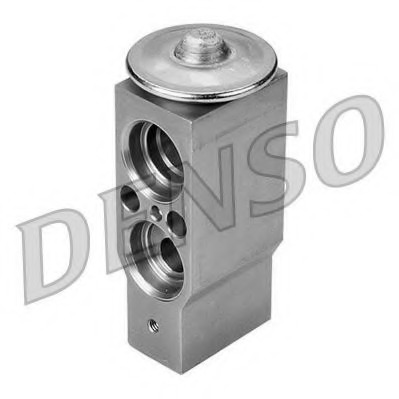 Air Conditionné dve20005 Pour Opel Fiat Alfa Romeo Abarth Denso Expansion Vanne