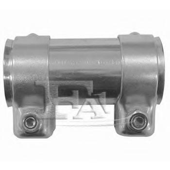 Bosal 265-127 Pipes