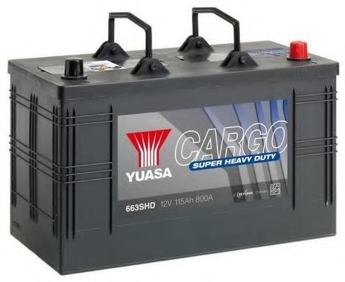 en volvo battery starter carparts parts