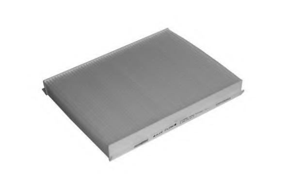 Innenraumluft CCF0093 für CITROËN CHAMPION Filter