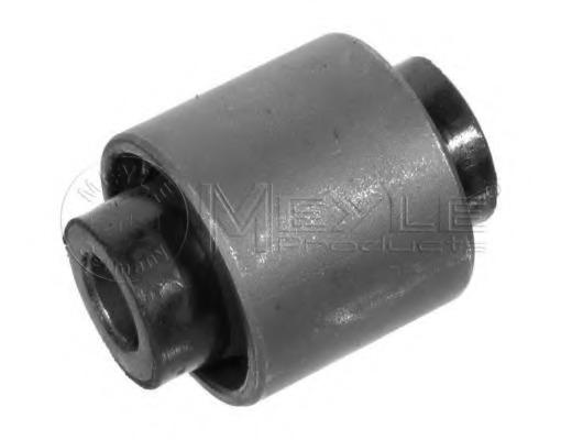 INNER  LOWER ARM BUSH FOR ROVER 45 FSK6169
