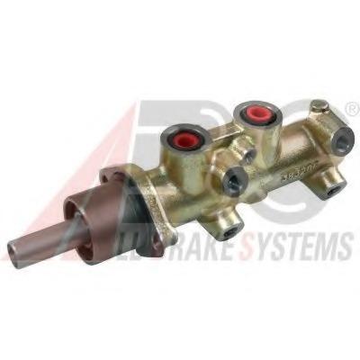Triscan 8130 28132 Master Cylinder brakes