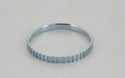 Sensorring TRISCAN 8540 29402 ABS