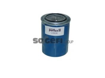 Oil Filter ADG02121 Blue Print 263104A010 S263104A000 263104A000 S263104A010 New