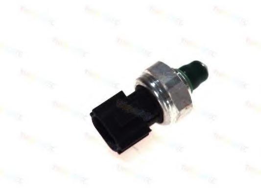 Nissan Navara D40 Headlight Wiring Diagram : Pressure switch air conditioning nissan navara frontier d