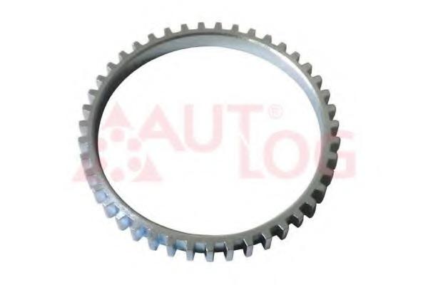 Mapco 76273 ABS Sensor Ring