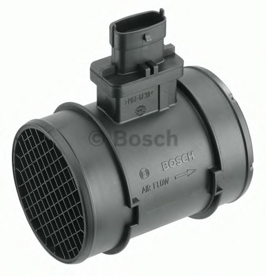 air flow sensor - SUZUKI SWIFT - Parts