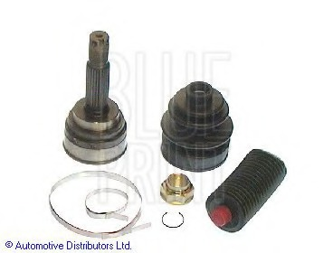 drive shaft Japanparts GI-H08 Joint Kit
