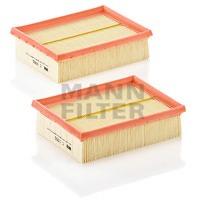 Wix Filter WA6692 Air Filter
